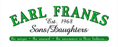 Earl Franks